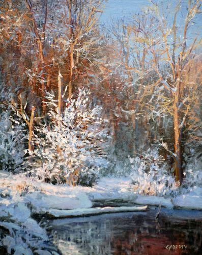 Berkley Gallery | Warrenton, Virginia, art, galleries, shows, paintings, sculpture, oil, watercolor, northern virginia, artists