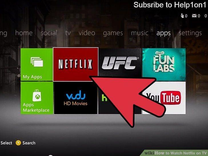 BT Tech: Netflix DVD queue app is now available on Android