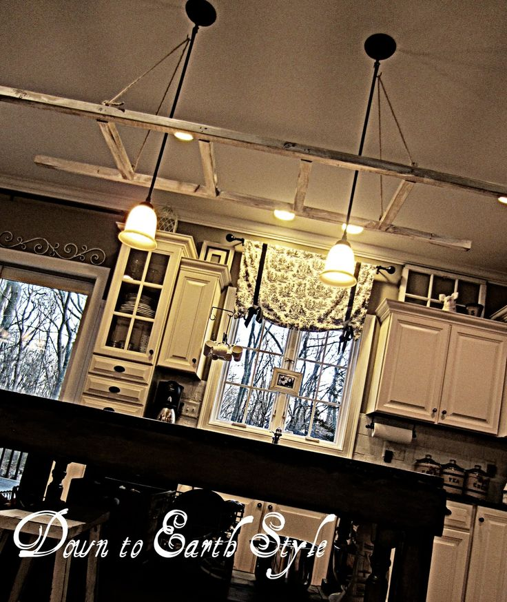 17 Best Images About Bobcaygeon Kitchen On Pinterest