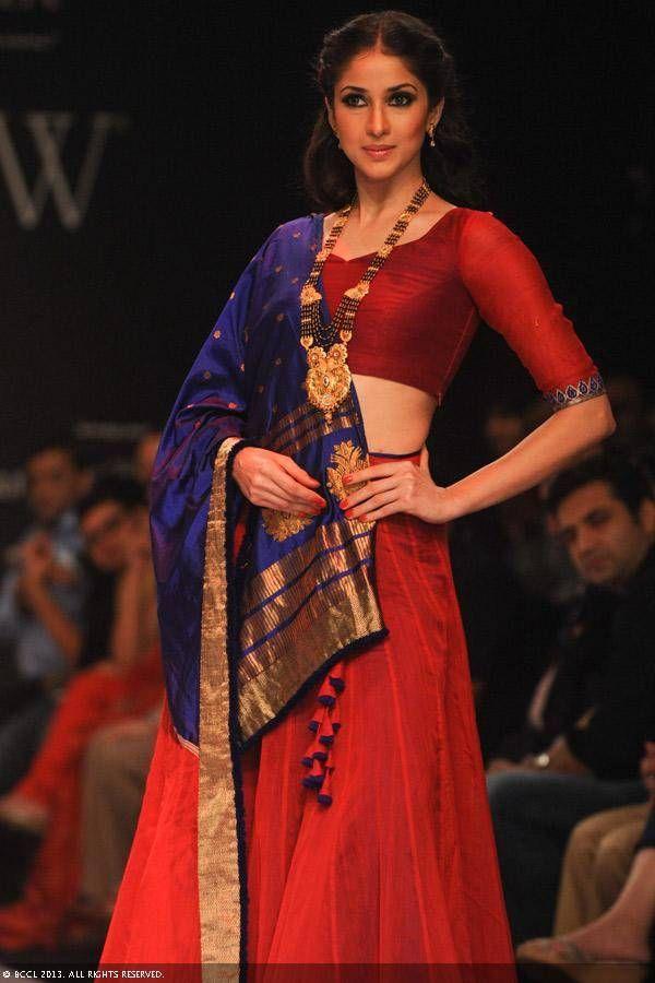Shringar Jewellery http://www.shringar.ms/web-catlog/index.html @ India International Jewellery Week #IIJW 2013
