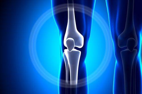 5 symptômes du cancer des os primaire à connaître.