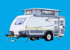 Campworld & Safari Centre Nelspruit - New and Used Caravans, Trailers, Tents, Camping Gear, Caravan Accessories, Outdoor Gadgets and Equipment for Sale in Nelspruit Mpumalanga