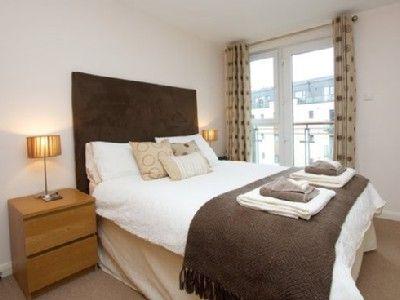 VRBO.com #298995 - Free Garage Parking, Luxury 2 Bed & 2 Bath - Accommodation