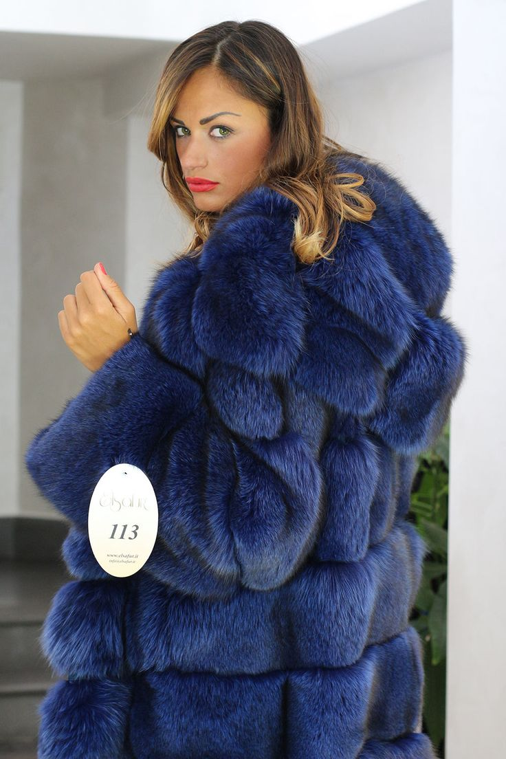 1000 Images About Colored Fox Fur On Pinterest Silver Foxes