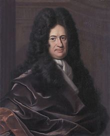 Gottfried Wilhelm Leibniz was a German polymath and philosopher, who is very important as he discovered  differential and integral calculus separately from Isaac Newton. The Leibniz's notation continues to be widely used ever since it publication by him as well. He is a prominent figure in mathematic history because of his great discoveries which influenced the world of mathematics. ES Individual and Society 17thc