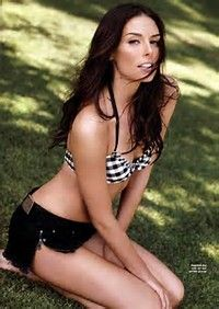 Image result for taylor cole Save Byjoe