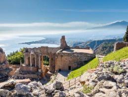 Ταξίδια | pyramistravel.gr