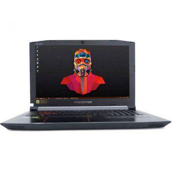 So sánh giá Acer Predator Helios 300 G3-572-79S6