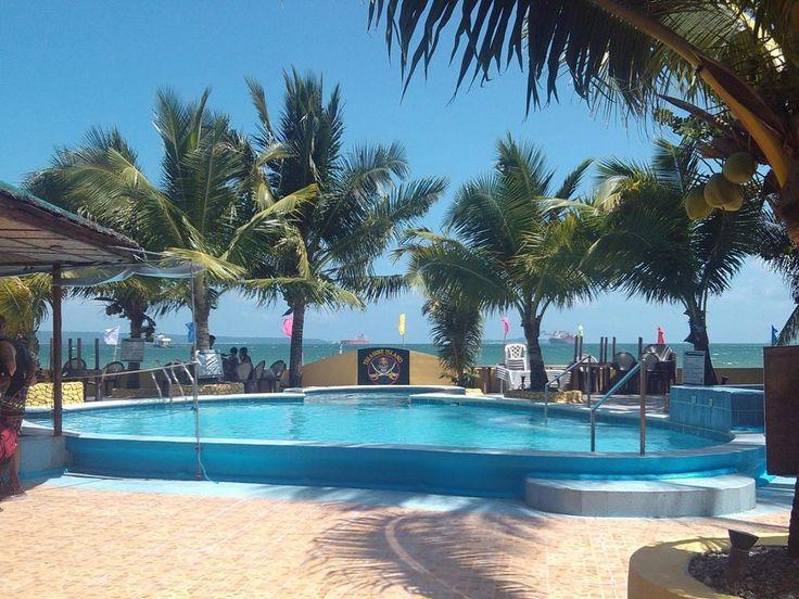 zambales beach resort, subic bay beach resort, olongapo beach resort