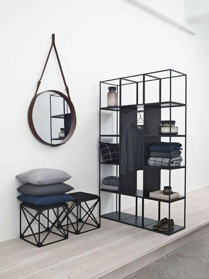 15 Decorative Indoor Wrought Iron, Wrought Iron Furniture Indoor