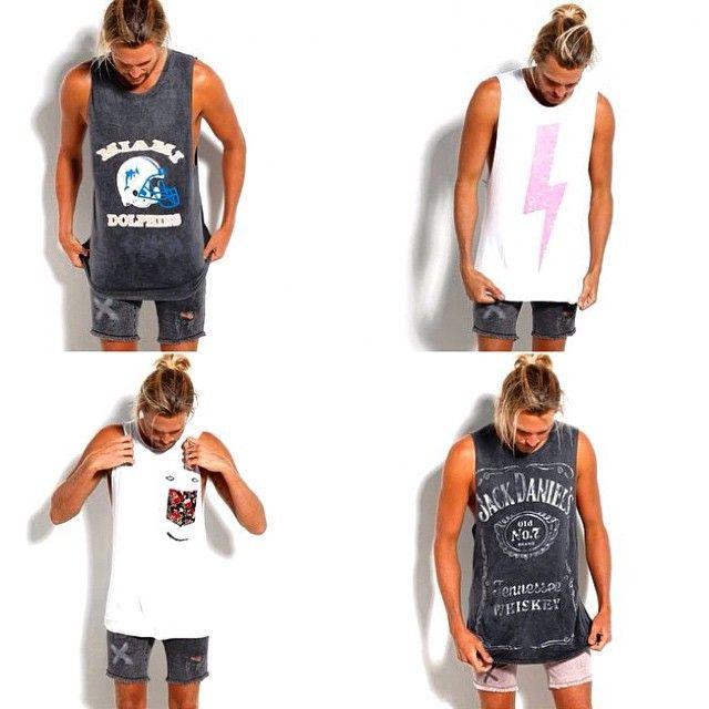 Gingham Shirt Mens