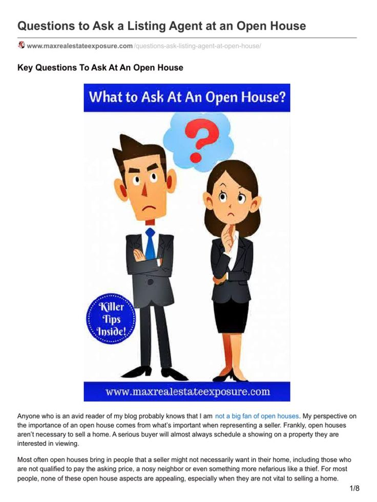 If You Are A Buyer Looking To Purchase A Home It Is Quite