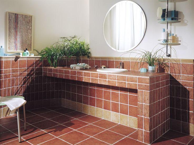 Cele mai bune 25+ de idei despre Badezimmer 1 5 qm pe Pinterest - fliesen für die küche