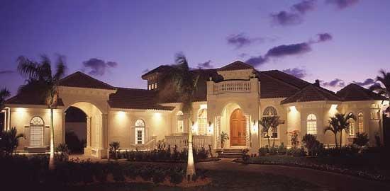 17 best ideas about luxury mediterranean homes on for House plans mcallen tx
