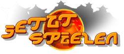 Mah Jongg 2 Multiplayer - jetzt online spielen