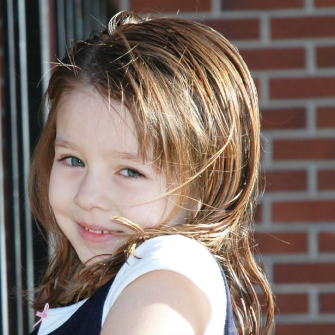 short haircuts kids 15 best images about back to school on 3916 | 131a45a8cccf9ba3ac1a45a34d75b80d children haircuts girls short haircuts