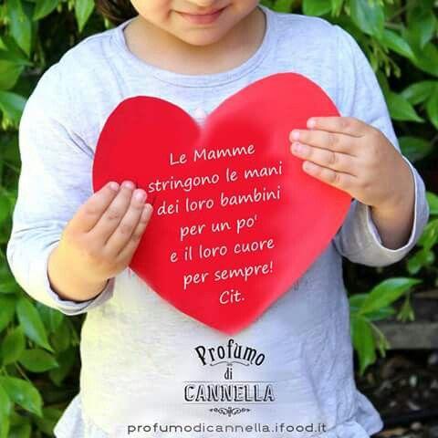 Festa della mamma  #mothersday #mom #love #mamma