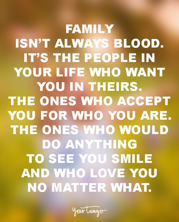 Quotes About Loving Your Family: 1000+ Love Your Parents Quotes On Pinterest