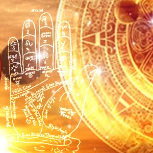 #blackmagicspecialist #love #marriage #Problem in relationship and want solution with Astrology whatsapp on  8866566778