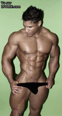 Xxx muscle hommes sexe