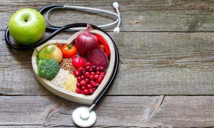 Medicamentos genericos vs. medicamentos de marca: ahorro en salud