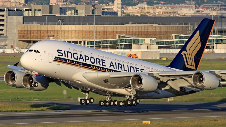 FlightMode: Singapore Airlines introduce the premium economy to NY/JFK flights