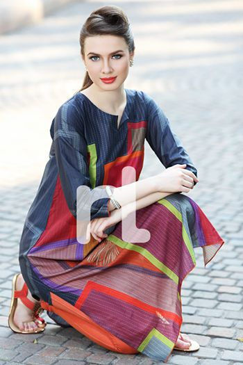 NL Pret Summer Collection 2014 Volume 2 For Girls by Nishat Linen (6)
