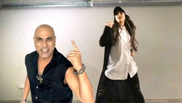 Baba Sehgal's new song on GST will give you good vibes about the bill – watch video #FansnStars