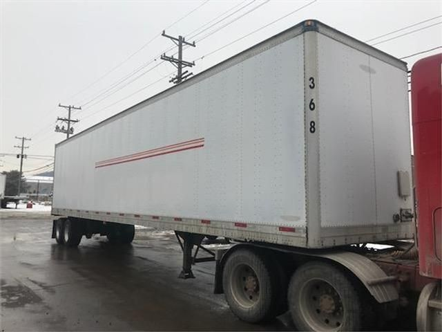 Used Semi Trailers (@TrailerSales) | Twitter