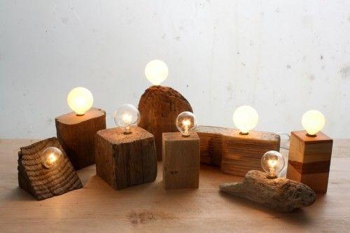 Anzer Farms Lighting