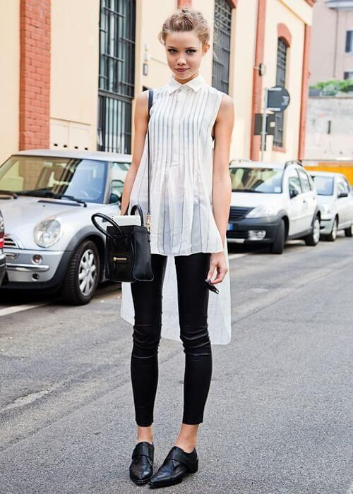 trendy outfits 10