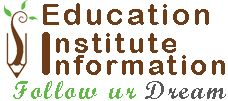 ICSSR Workshop On Research Methodology in Social Sciences Organised by Department of Geography Aligarh Muslim University, Aligarh | eiidirect