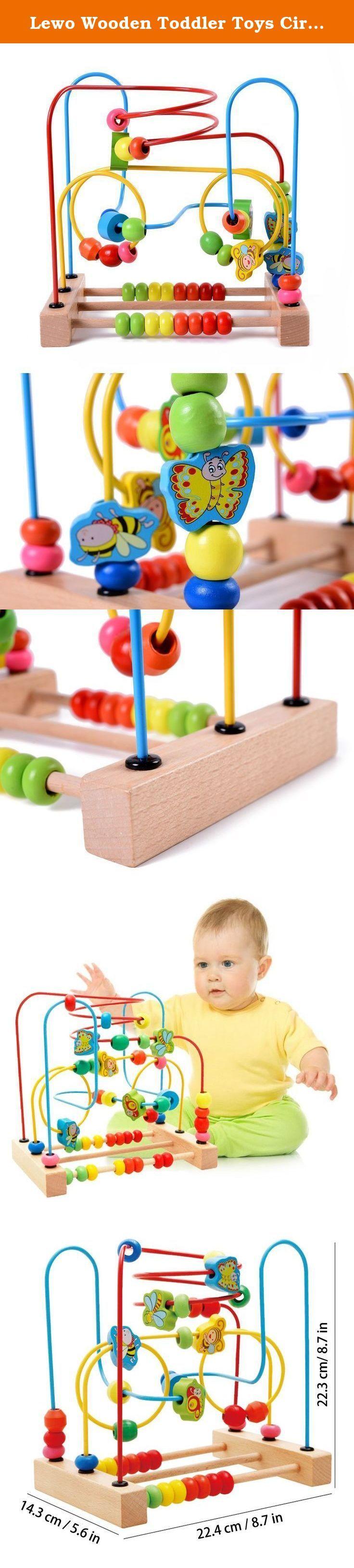 Boy Toys Description : Ideas about best toddler toys on pinterest
