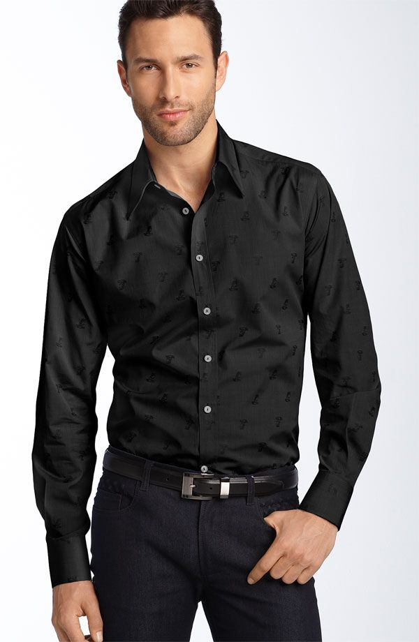Free shipping and returns on All Men's Black Clothing at qrqceh.tk