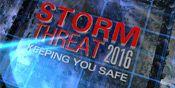 Hurricane Supply List   Hurricane Checklist   Hurricane Safety
