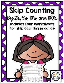 use these worksheets to practice skip counting by 2 39 s 5 39 s 10 39 s and 100 39 s skip counting by 2. Black Bedroom Furniture Sets. Home Design Ideas