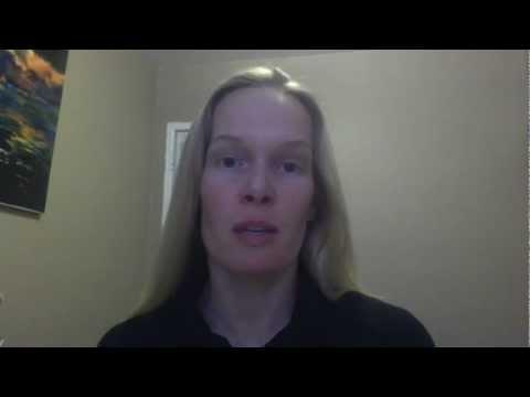 Amanda's Plea to Galen Weston Jr. of Loblaw