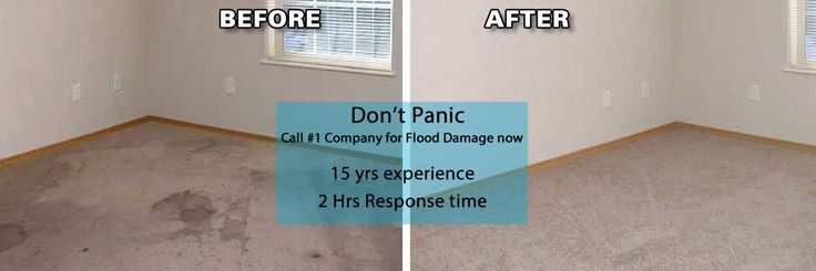 At Capital Facility Services we understand that an unexpected flood at your home or workplace can be very unsettling. So, why we offer a 24×7 flood damage restoration service aimed at drying water damaged carpet and other structures.