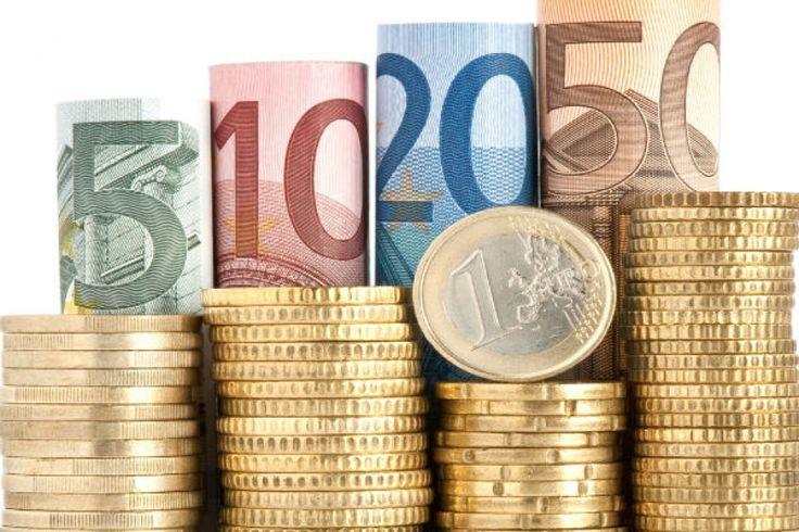 Παράταση αιτήσεων για τις δράσεις του ΕΣΠΑ για τουριστικές ΜμΕ και πολύ μικρές και μικρές επιχειρήσεις