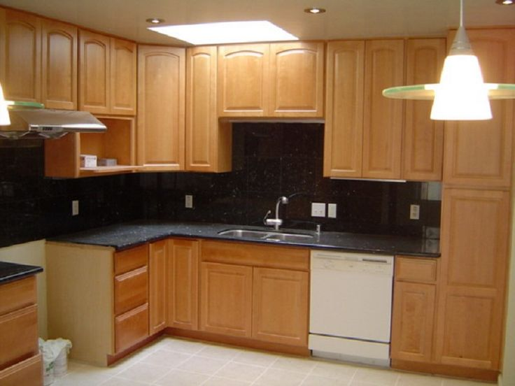 12 best Costco Kitchen Cabinets images on Pinterest