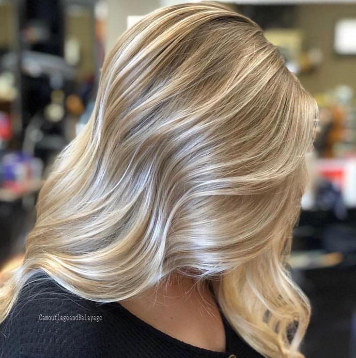 его состояние модное окрашивание волос в светлые тона фото саянскхимпласт одно крупнейших