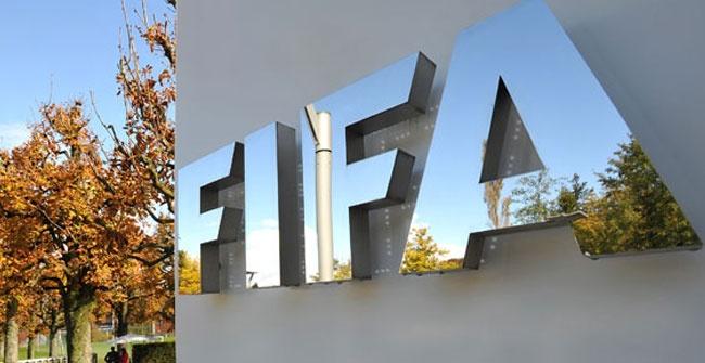 Liguilla del Apertura 2012 sin seleccionados en cuartos de final