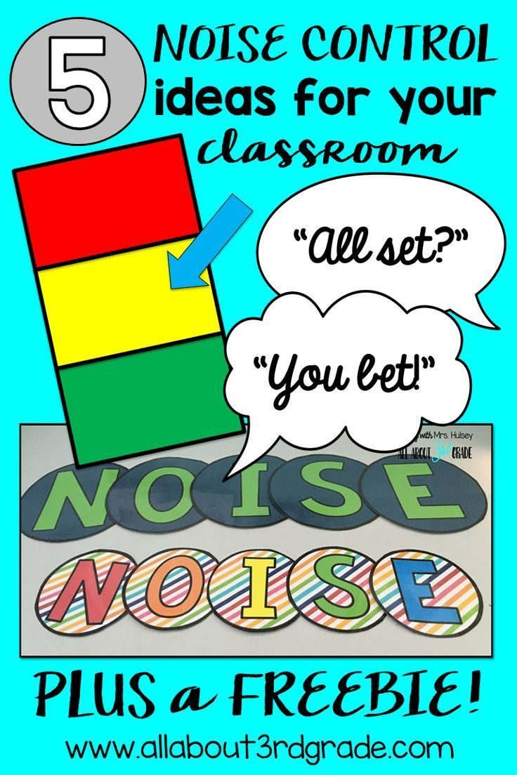 Classroom Discipline Ideas ~ Best classroom management images on pinterest