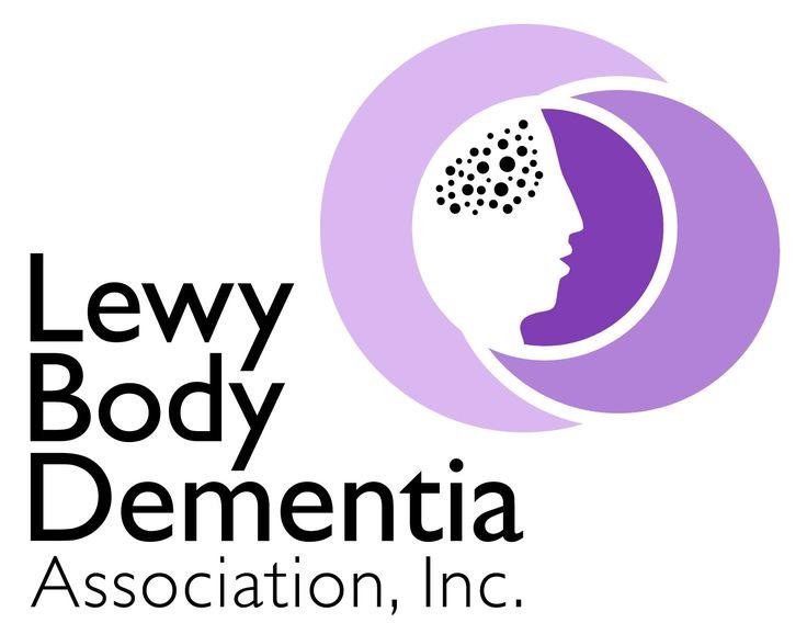 The dementia that is not Alzheimer's disease