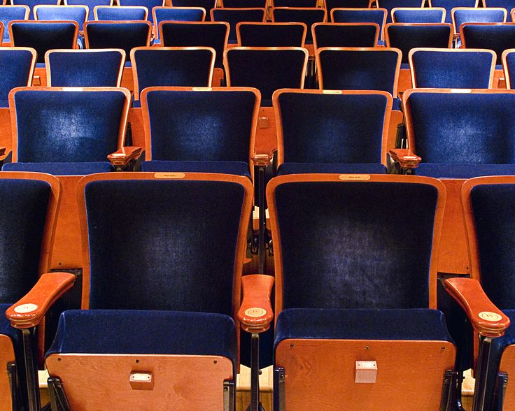 41 best theatre architecture images on pinterest theater