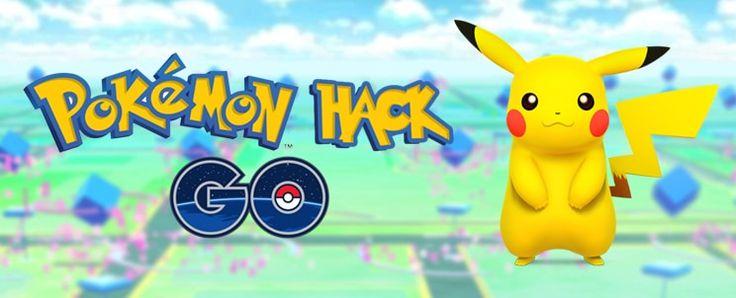 Pobierz Pokemon GO Android Hack. Dzięki Pokemon Go Android Hack ver 0.3 możesz dodać PokeCoins, PokeBalls, Nieśmiertelość Pokemona, No Root