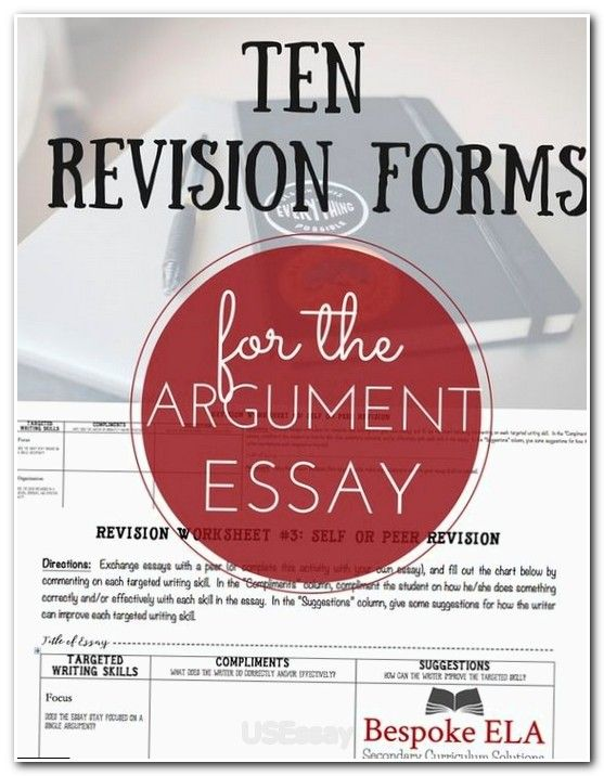 nursing process writing assignment In its simplest form, sequencing an assignment can mean establishing some sort of official check of the prewriting and drafting steps in the writing process this step guarantees that students will not write the whole paper in one sitting and also gives students more time to let their ideas develop.