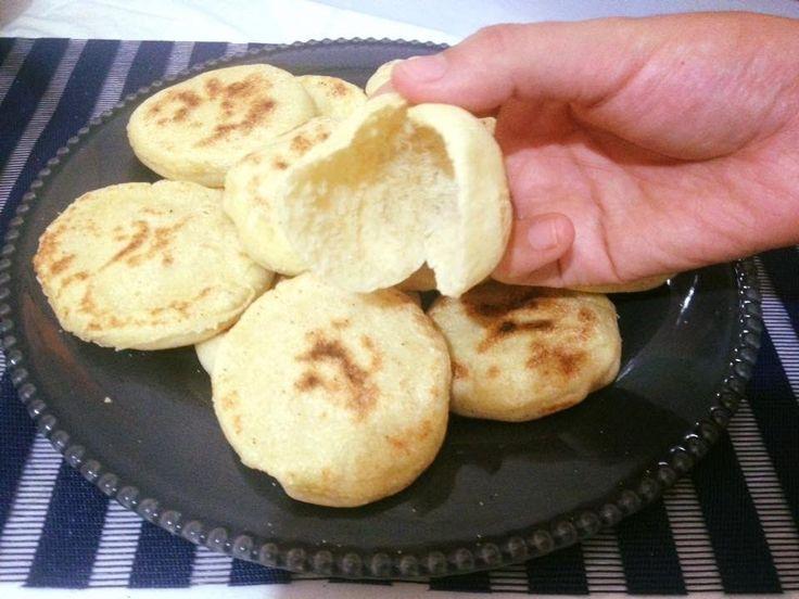 شهيوات رمضان :خبز بطبوط نااااااجح مليون بالمئة مع سر الانتفاخ مع طبخ ووصفات يسرى - YouTube