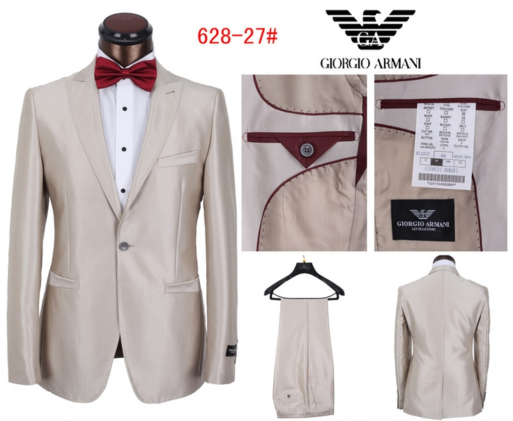 29 best DG Suit images on Pinterest | Groom tuxedo, Men wedding ...