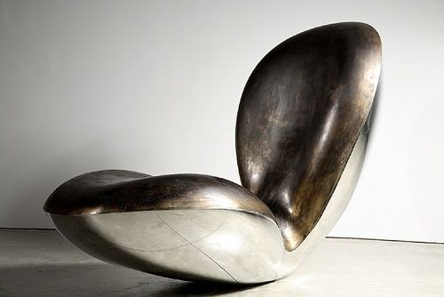 Artis Design Arad : Best ron arad images on pinterest chaise
